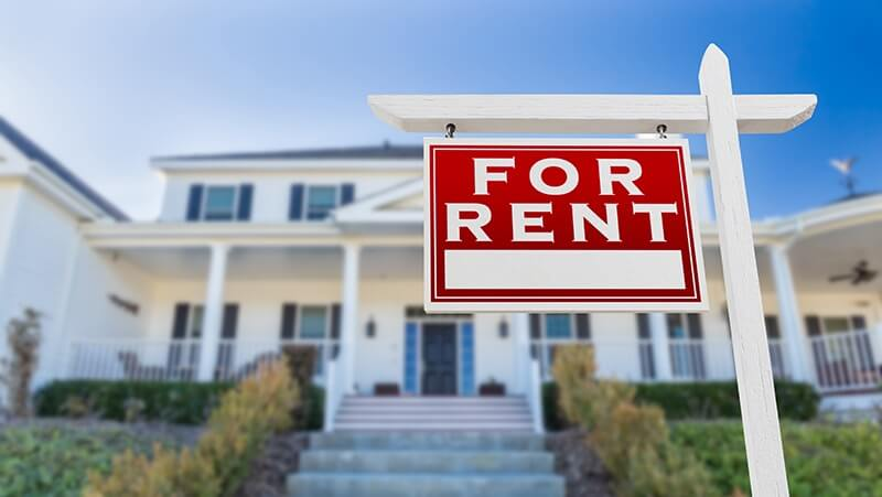 Legal Checklist for Renting a House