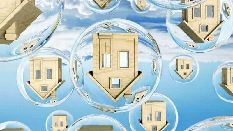 Pakistan Real Estate Forecast 2020
