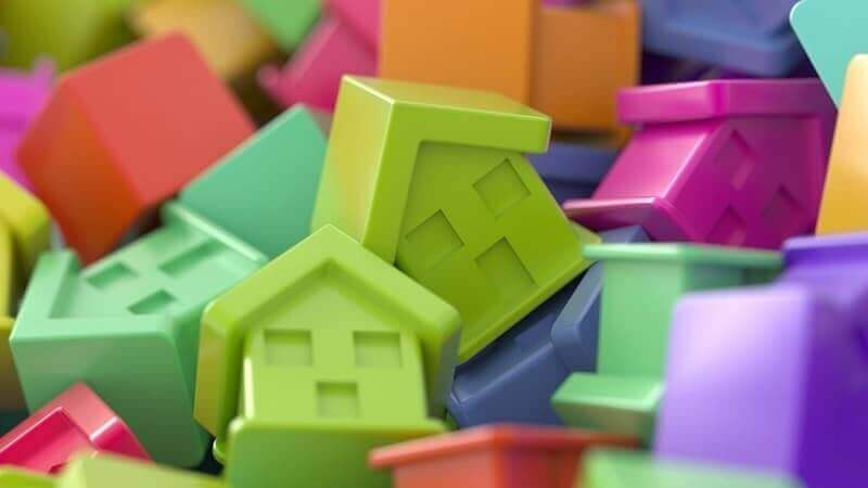 Real Estate Investing Tips for Overseas Pakistanis