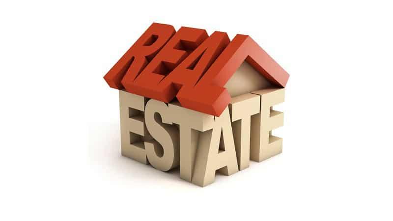 Real EstateProperty Guide