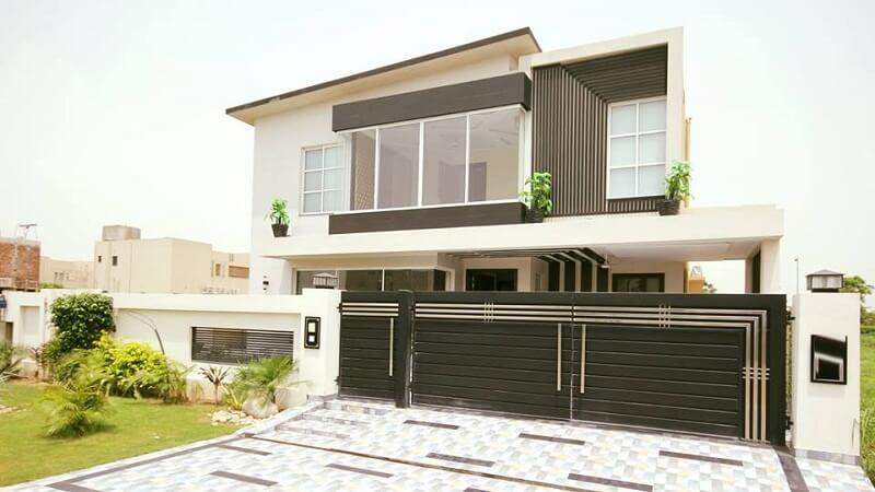 Top 5 Benefits of Home Renovation