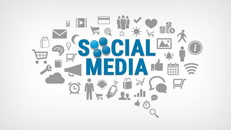 Using Social Media to Sell your Home